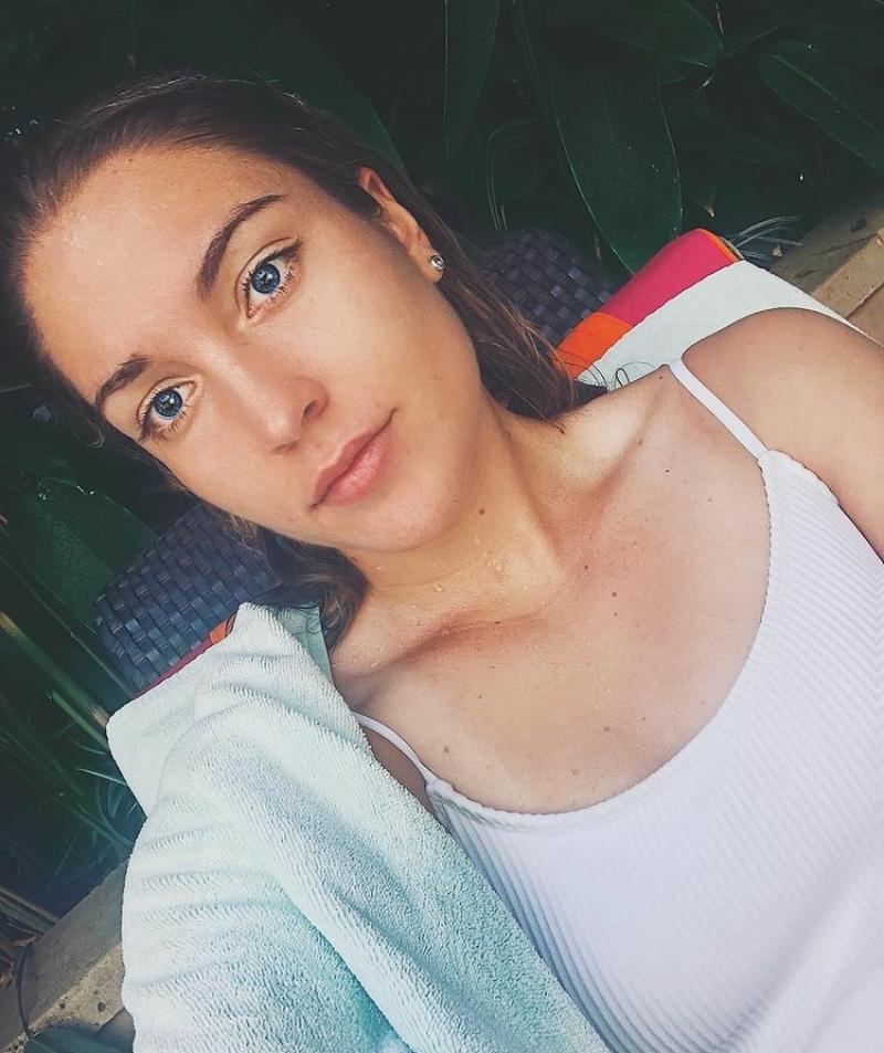 Натела Дзаламидзе