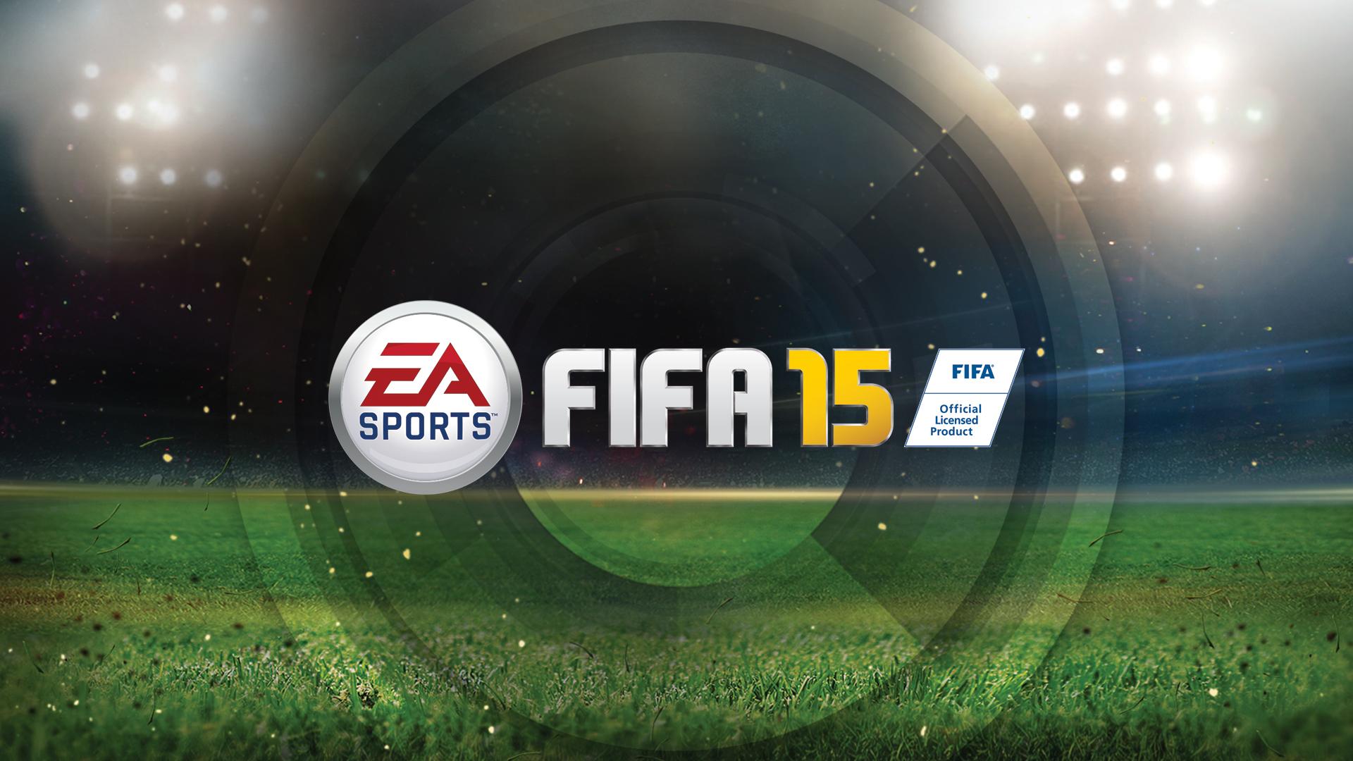FIFA 19, FIFA 20, FIFA 18, Pro Evolution Soccer 2019, Pro Evolution Soccer 2020, Блоги
