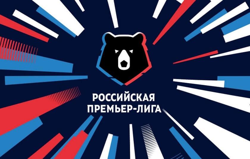 Жемчужина-Сочи, Аль-Иттихад Джидда, Крылья Советов, Александр Аверьянов-старший
