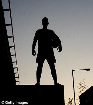 12 лет назад Арсен Венгер «приезжал» в Бельцы за выдуманным талантом из ТОП-50 перспективных игроков мира по версии Time