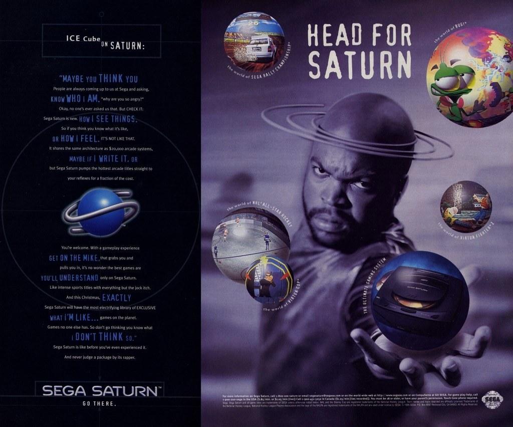 Xbox Series X, Sony PlayStation, PlayStation 5, SEGA