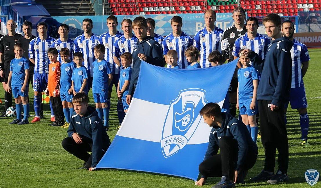 Последний сезон клуба из Нижнего в РПЛ: скупка именитых футболистов, провал в весенней части и завершение карьеры Каряки