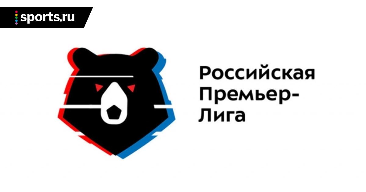 Динамо Москва, Ахмат, Анжи, Локомотив
