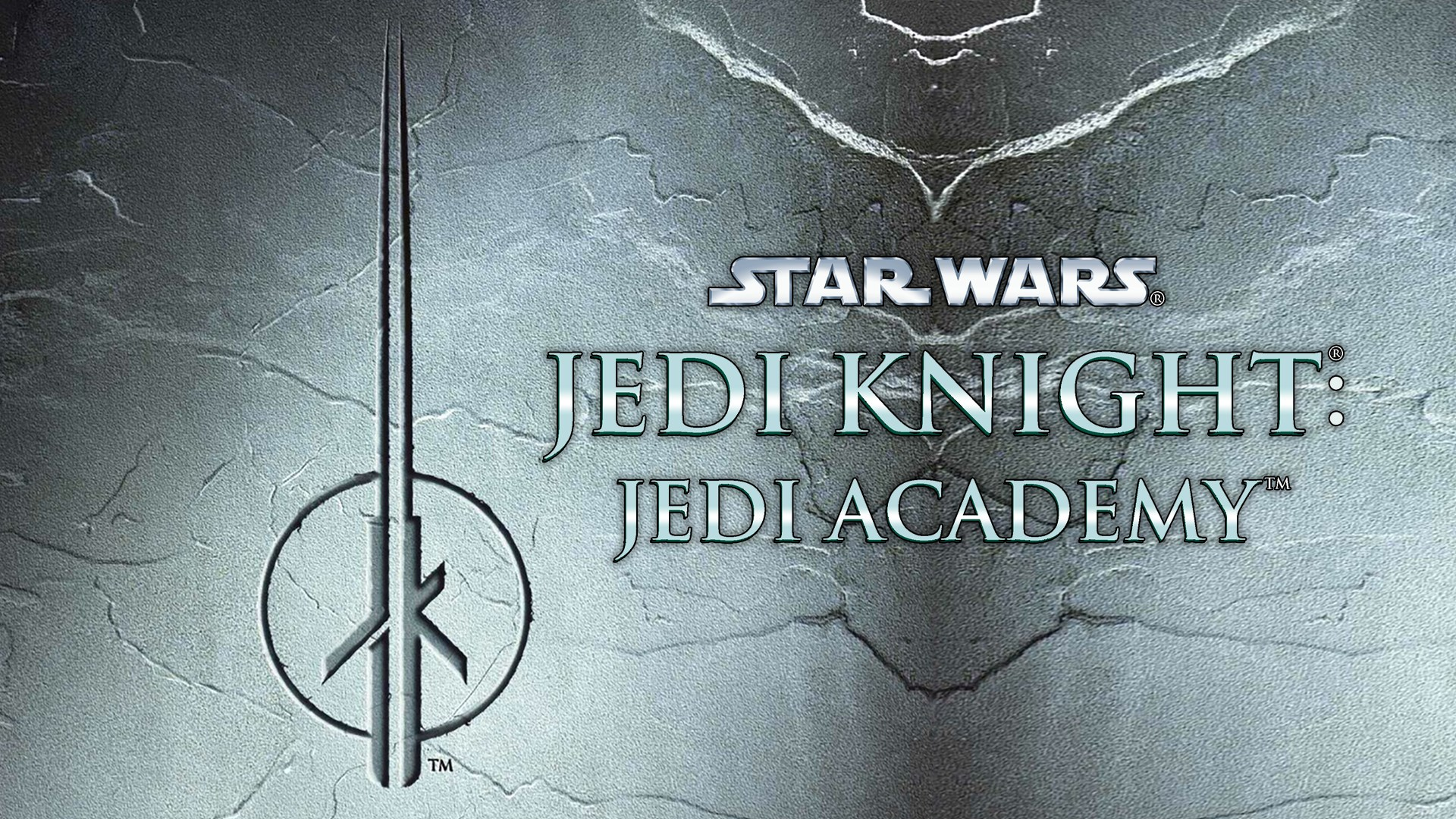 Jedi Knight 2: Jedi Outcast, Respawn Entertainment, Блоги, Star Wars Jedi: Fallen Order