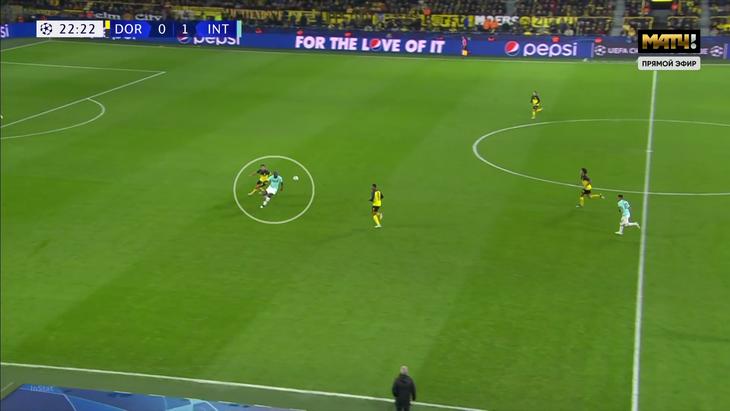Лукаку вернулся в «Челси» элитным нападающим. Сможет ли он блистать у Тухеля так же, как у Конте?