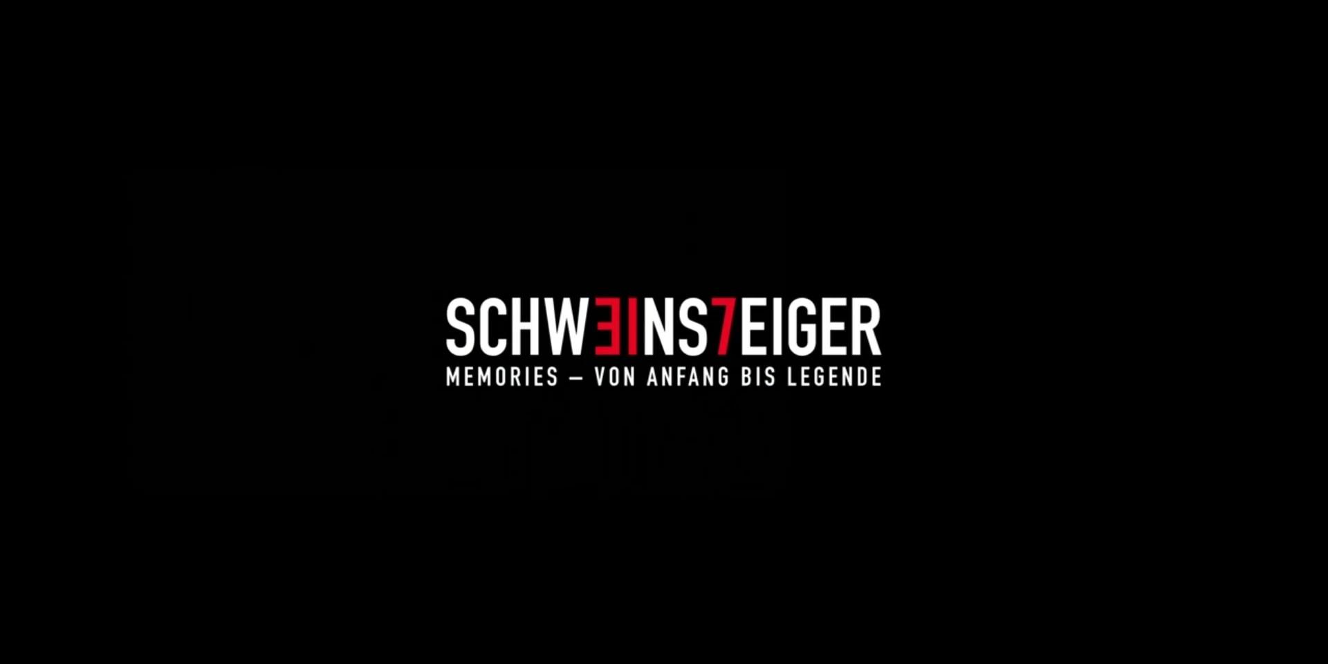 Компания Тиля Швайгера сняла сахарную документалку про Швайнштайгера: ни одной острой темы и вообще нет Лама
