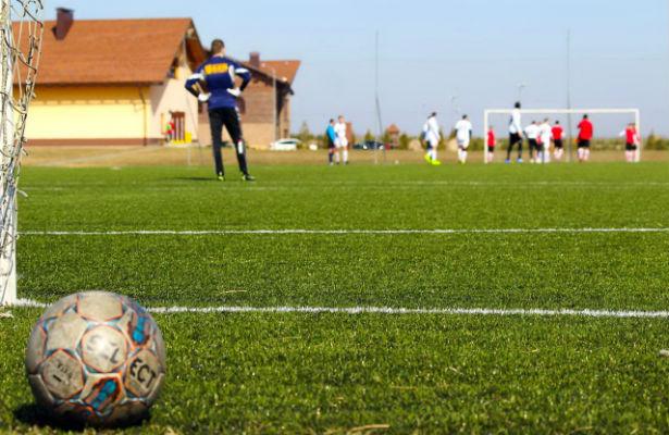 вторая лига Беларусь, спортивные тесты, Тесты