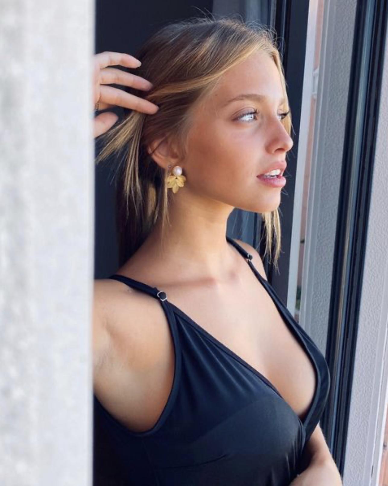 Маргарида Корсейру