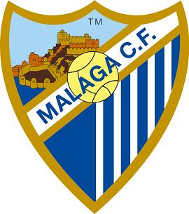 Города большие - клубы «маленькие». Эпизод второй: Испания