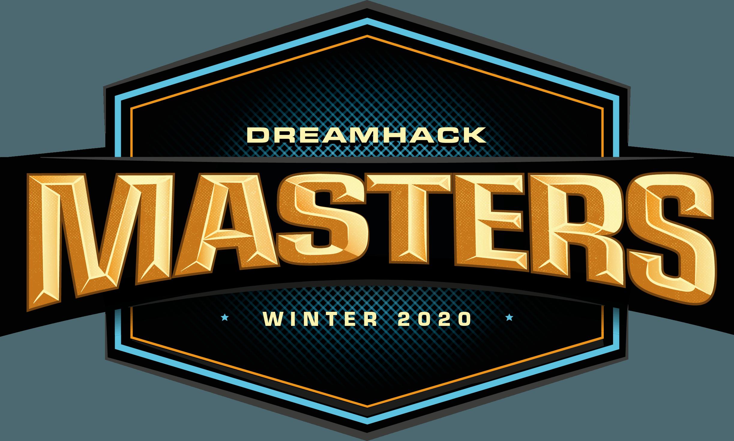 Furia, Heroic, Astralis, DreamHack Masters Winter
