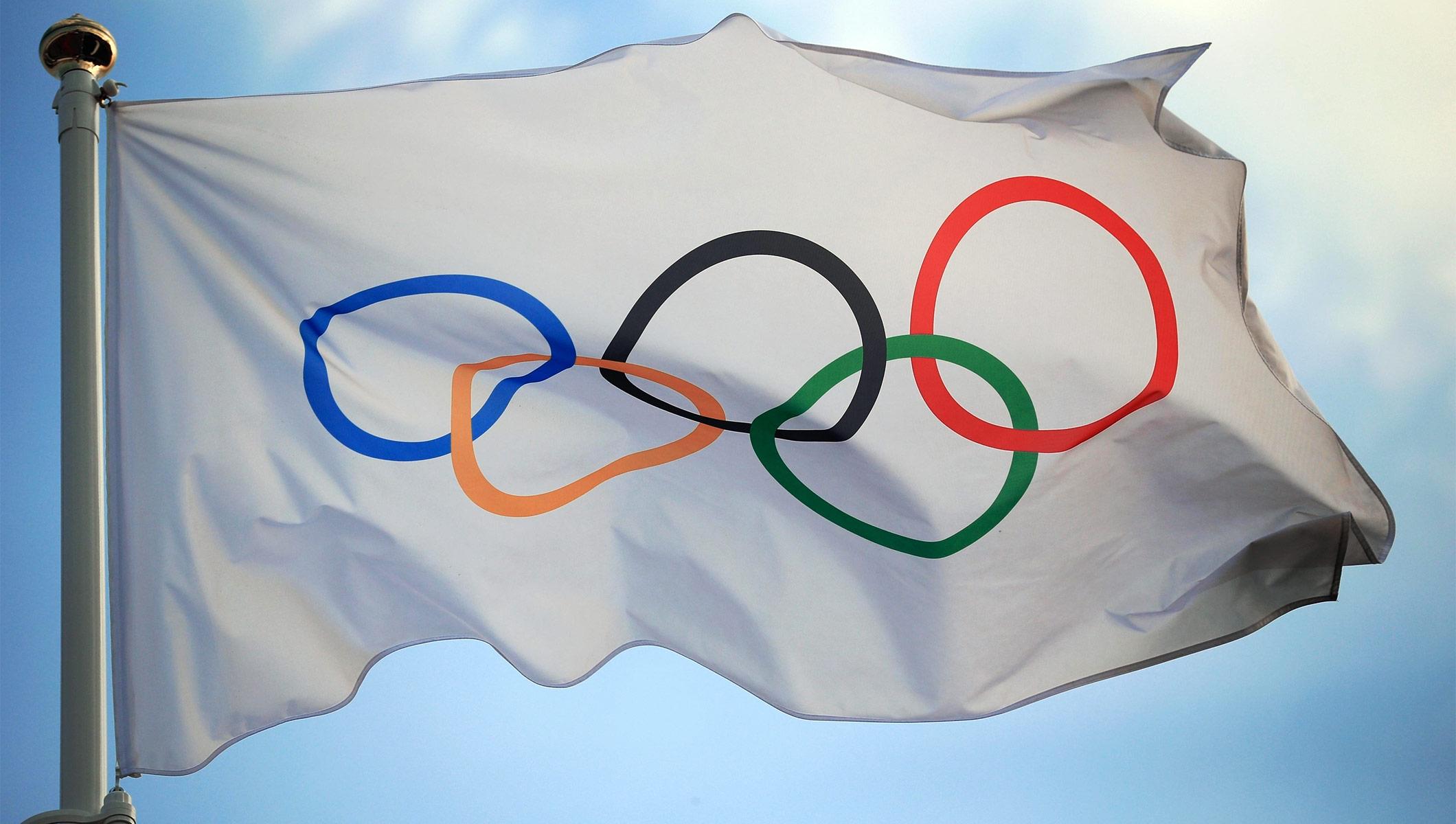 Сочи-2014, чемпионат мира, сборная США, МОК, Лиллехаммер-1994, сборная Швеции, сборная России, сборная Норвегии, сборная Финляндии