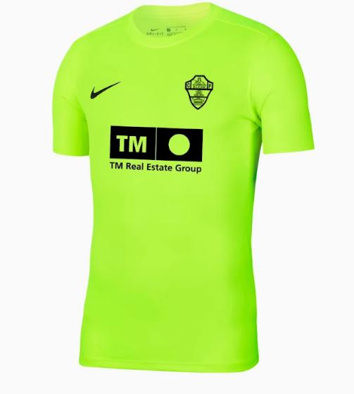 Наш блогер собрал формы всех клубов топ-5 лиг Европы. Вторая часть – Ла Лига