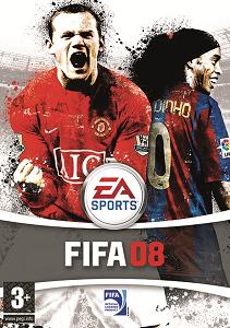 В FIFA 13 лучший саундтрек в истории. Последние годы – полный провал