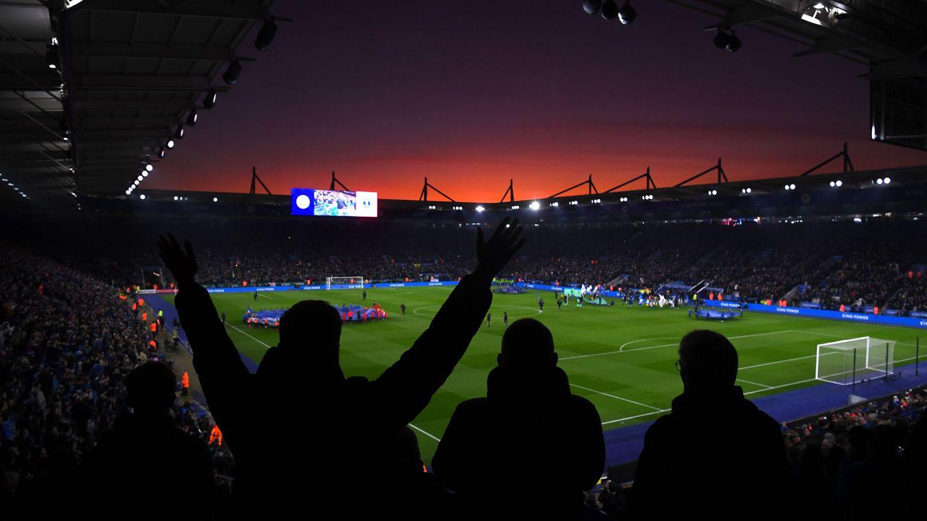 Конкурс, коронавирус, Ла Лига, бундеслига Германия, серия А Италия, Лига чемпионов УЕФА, лига 1 Франция, Лига Европы УЕФА, премьер-лига Англия