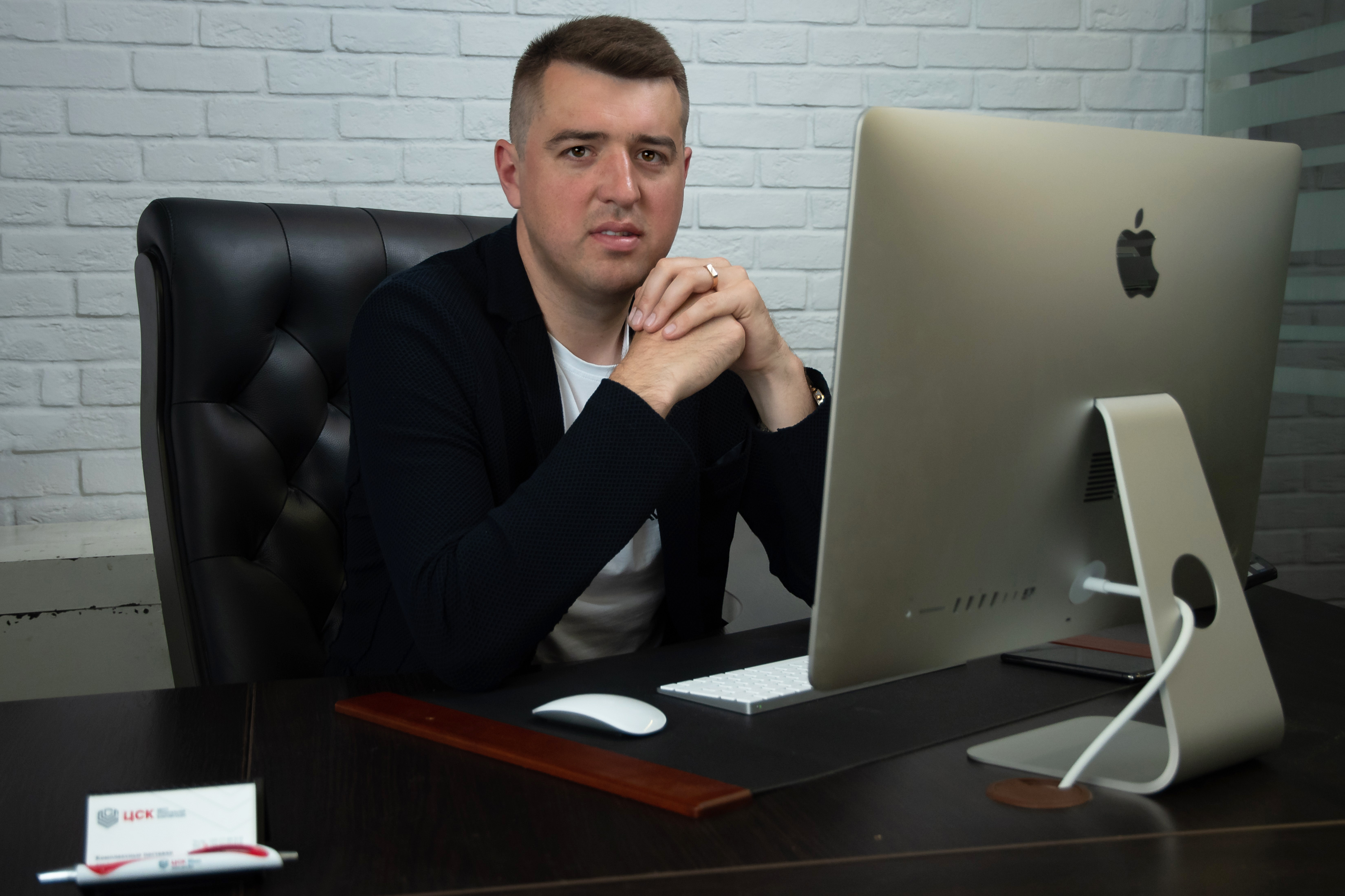 бизнес, Витязь, чемпионат Беларуси