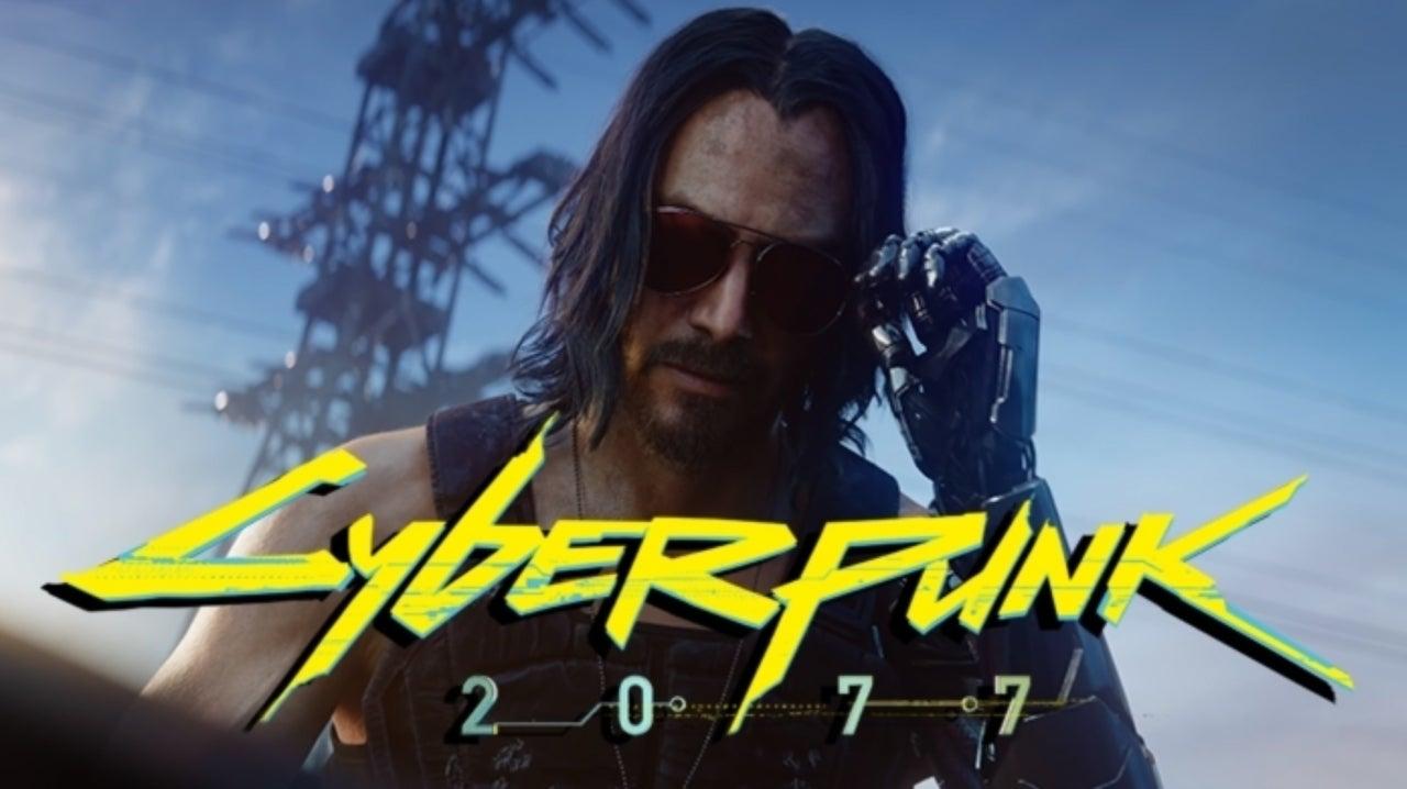 Cyberpunk 2077, Системные требования, ПК, Экшены, Ролевые игры