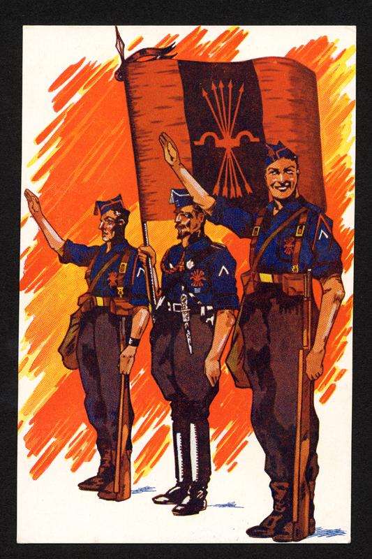 Испания – это «Фурия Роха». Прозвище связано с войной Испанской империи (причем сборной запрещали красный цвет)