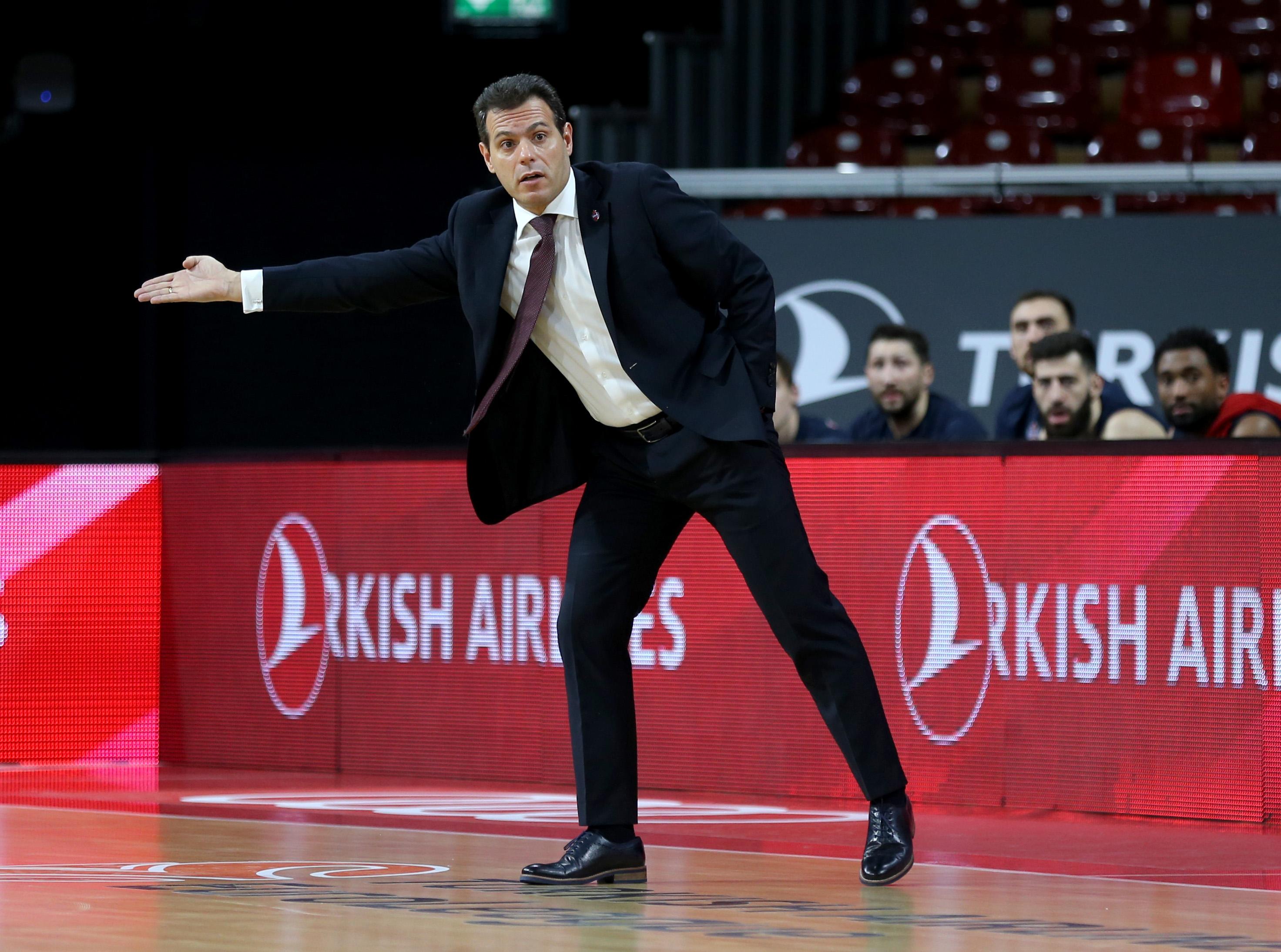 Два из двух в Европе на неделе. ЦСКА выигрывает в Мюнхене и продолжает победную серию