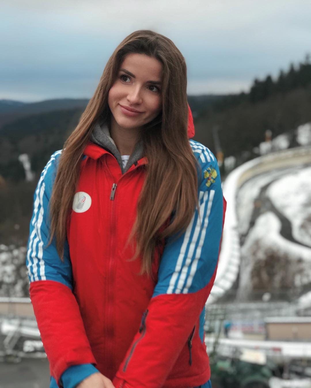 зеркало бетсити на sports ru