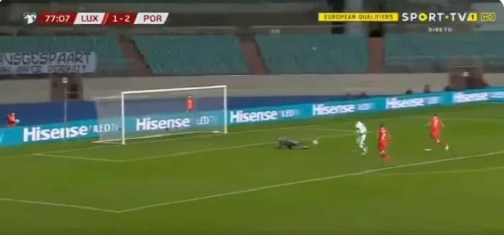 В отборе ЧМ вечер разгромов: Бельгия вынесла Беларусь 8:0, Нидерланды победили 7:0, а Япония уничтожила Монголию – 14:0