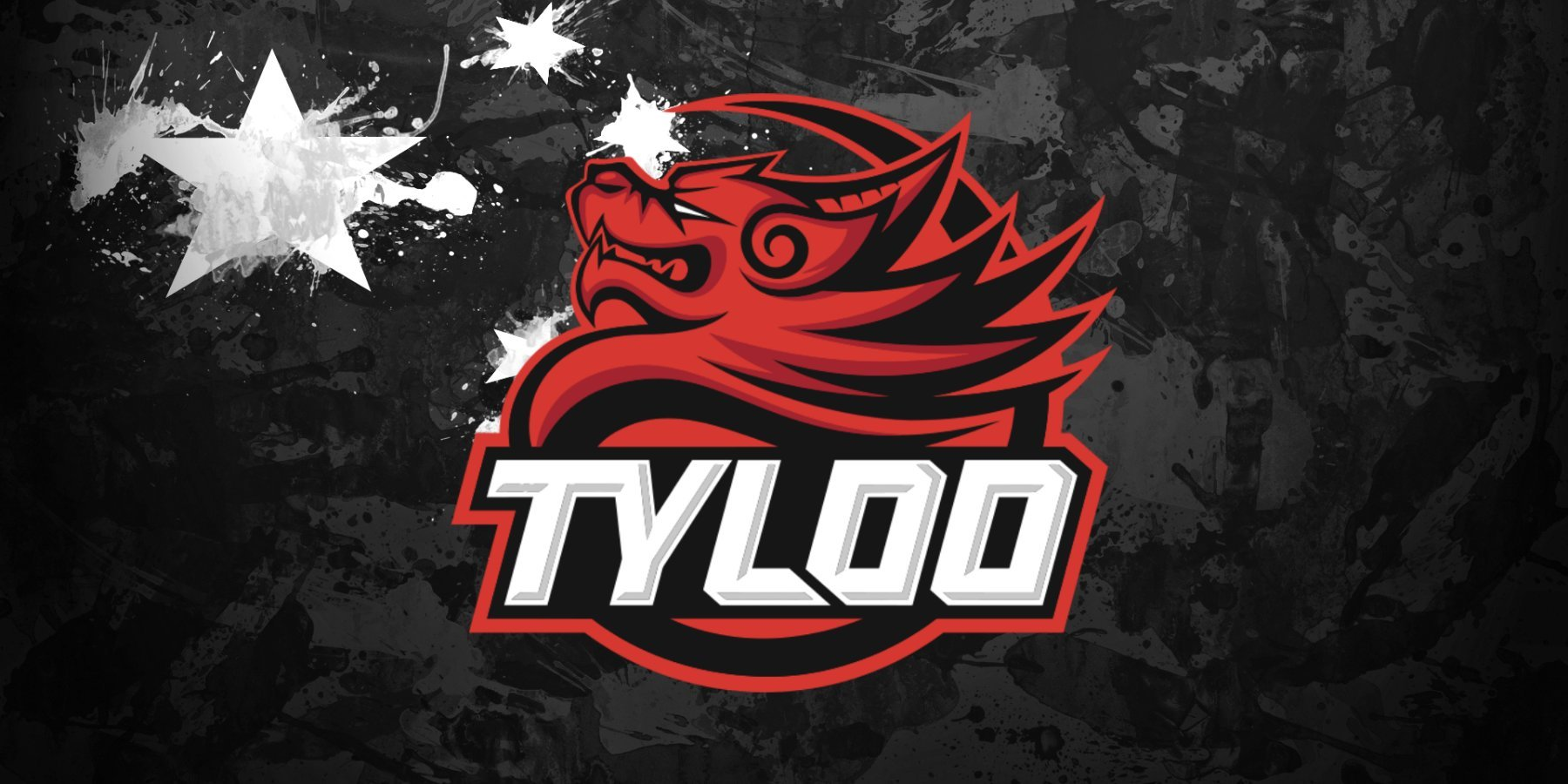 TyLoo, Invictus Gaming, Vici Gaming