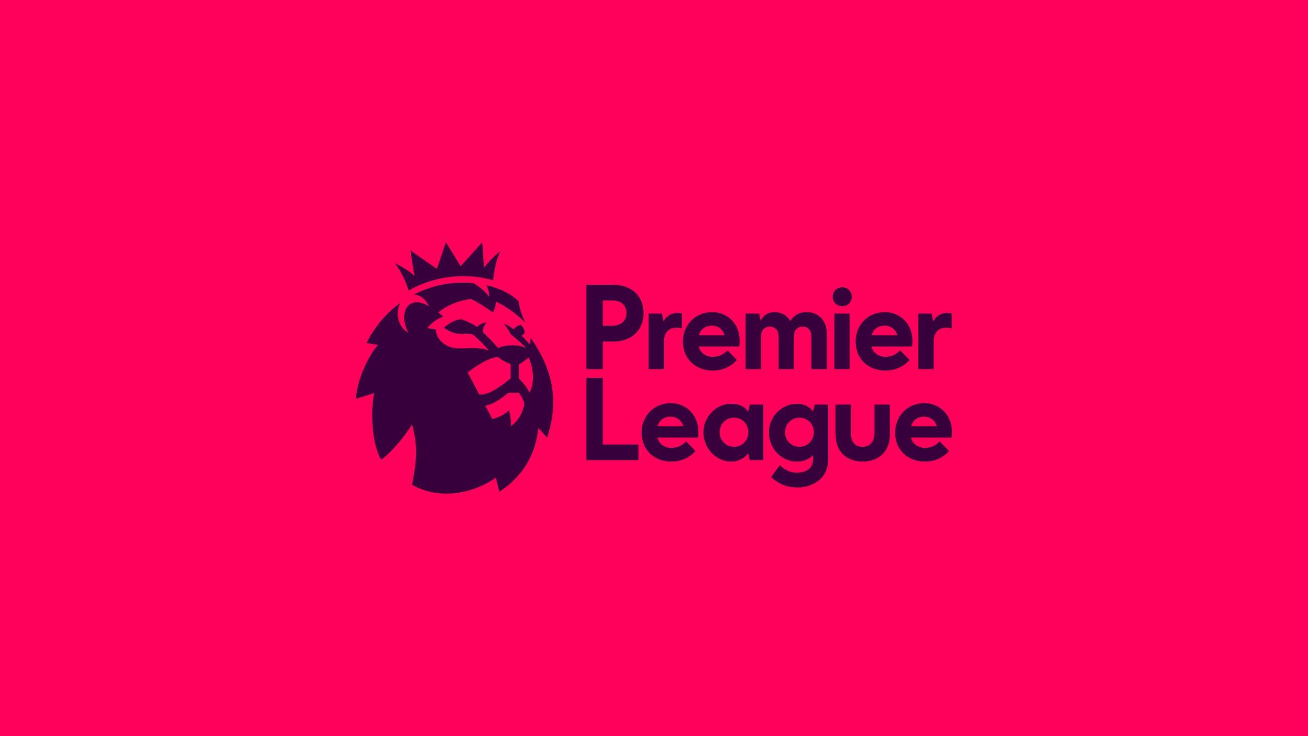 Ливерпуль, премьер-лига Англия, Манчестер Юнайтед, Манчестер Сити