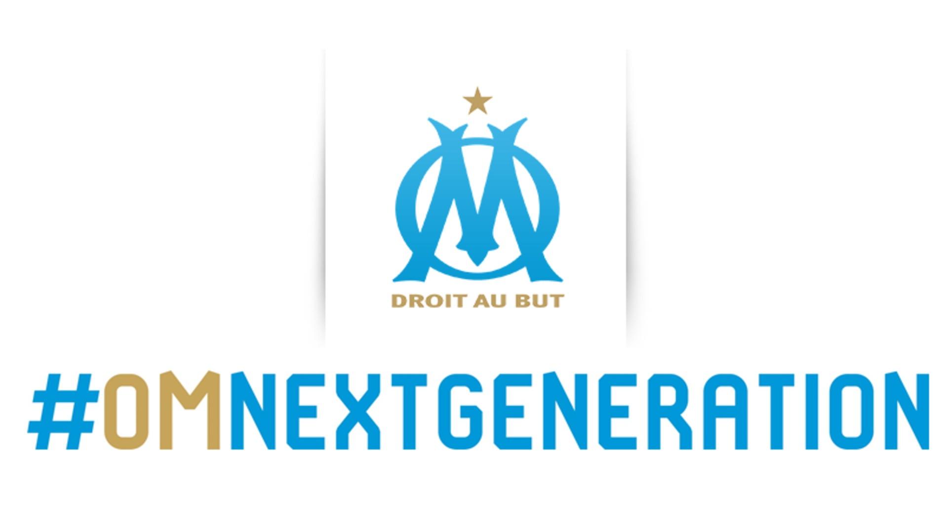 «OM Next Generation» — будущее «Марселя»