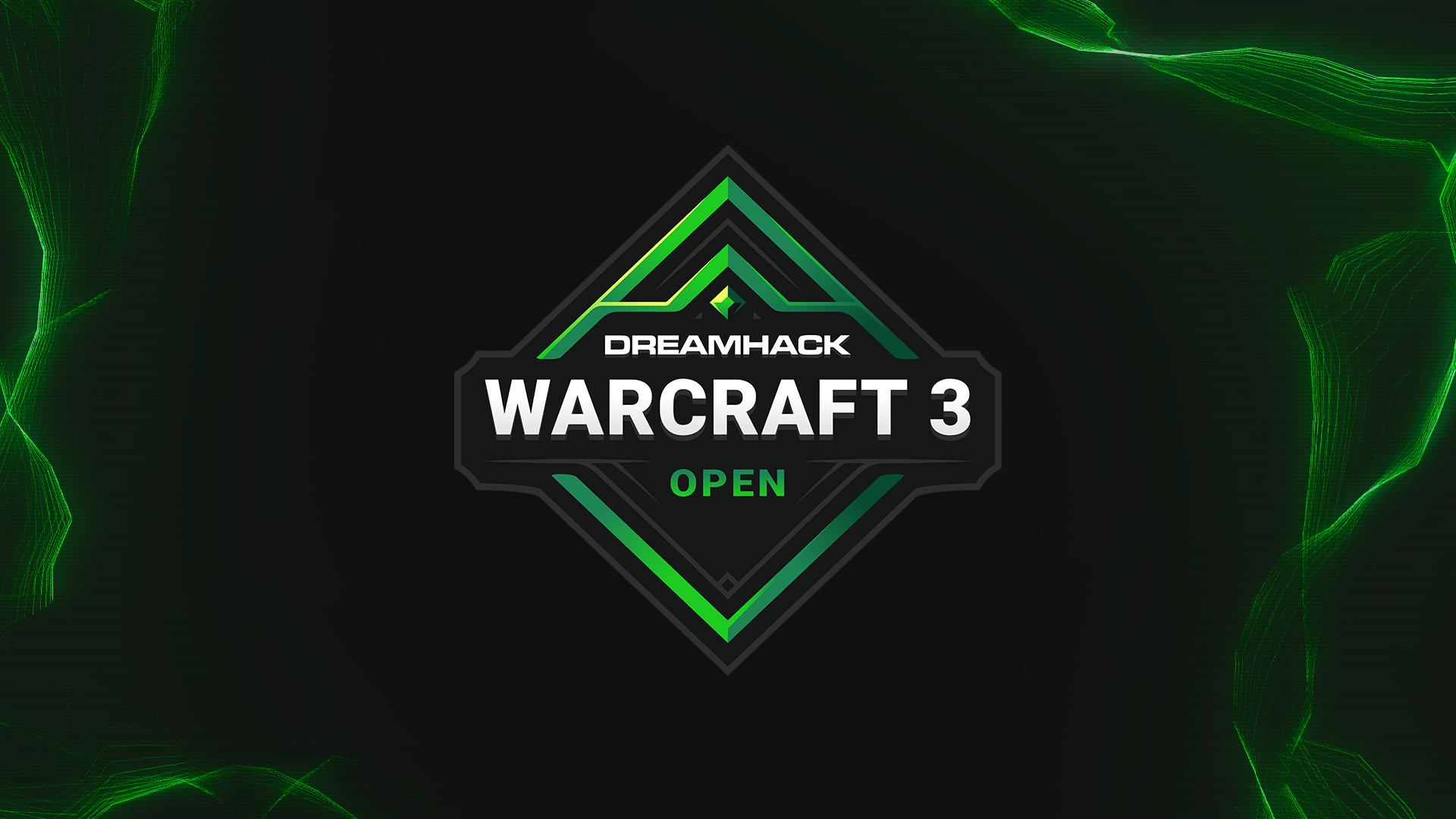 Чан «Moon» Джэ Хо, Блоги, Дмитрий «Happy» Костин, Warcraft 3: Reforged, Blizzard Entertainment