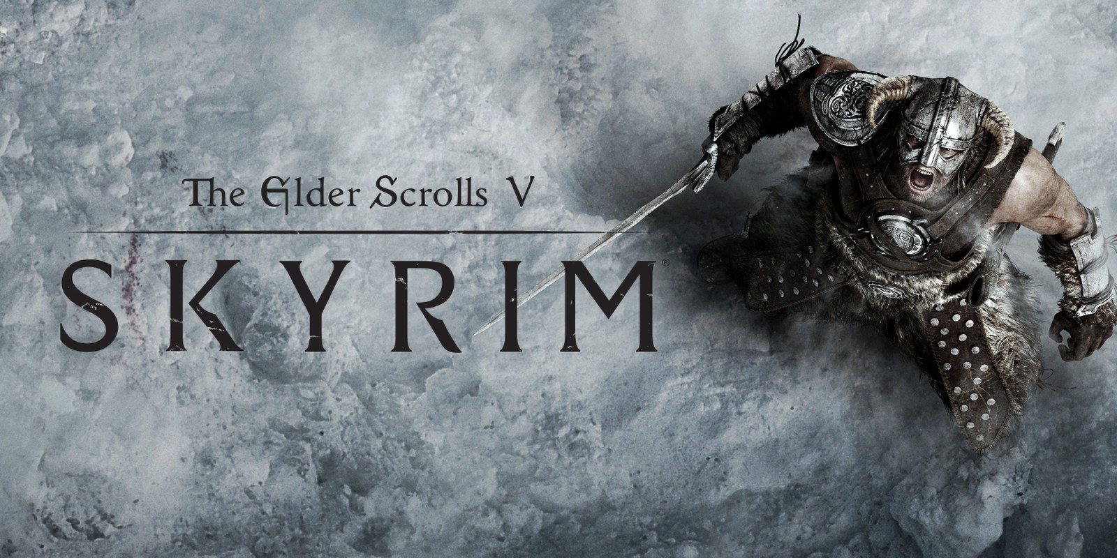 Читы, Skyrim, компьютерные игры