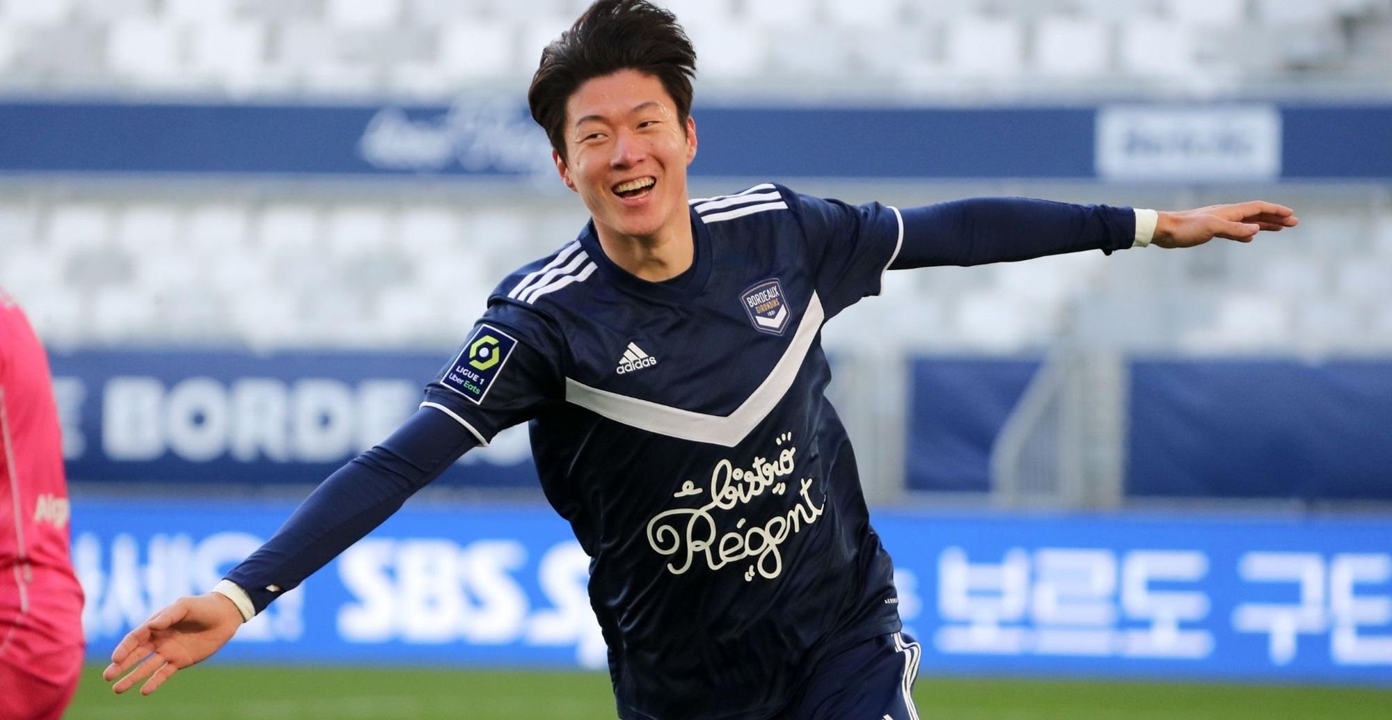 21 футболист, за которым стоит следить в Токио-2020