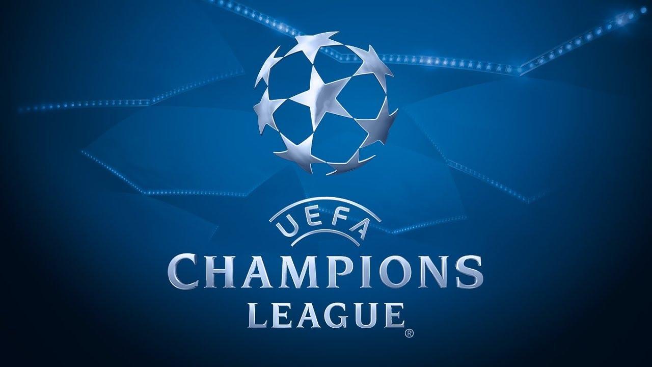 Боруссия Дортмунд, Милан, Бавария, Лига чемпионов УЕФА, Аякс, ЦСКА, УЕФА