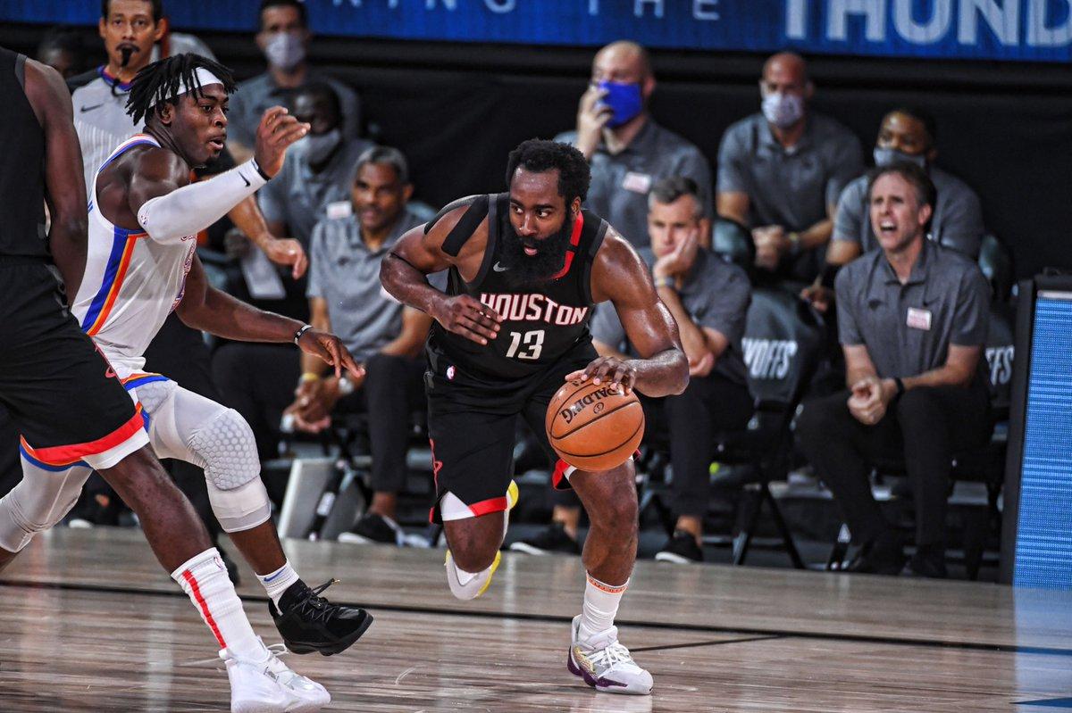 Хьюстон, Ставки на спорт, Ставки на баскетбол