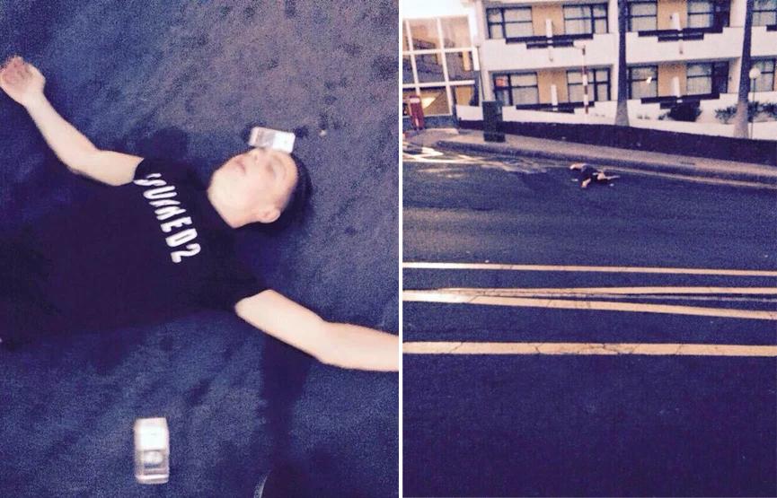 Спал пьяный на асфальте, играл в драных бутсах, а теперь «МЮ» может выложить за него 90 млн: Джек Грилиш – лакомый кусочек на трансферном рынке АПЛ