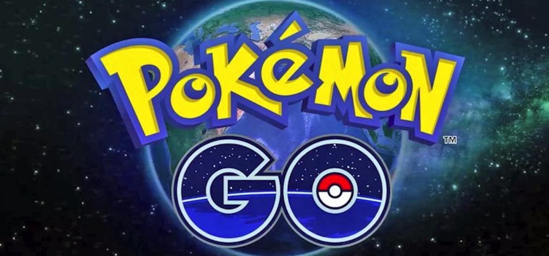 Android, iOS, Pokemon GO, Niantic