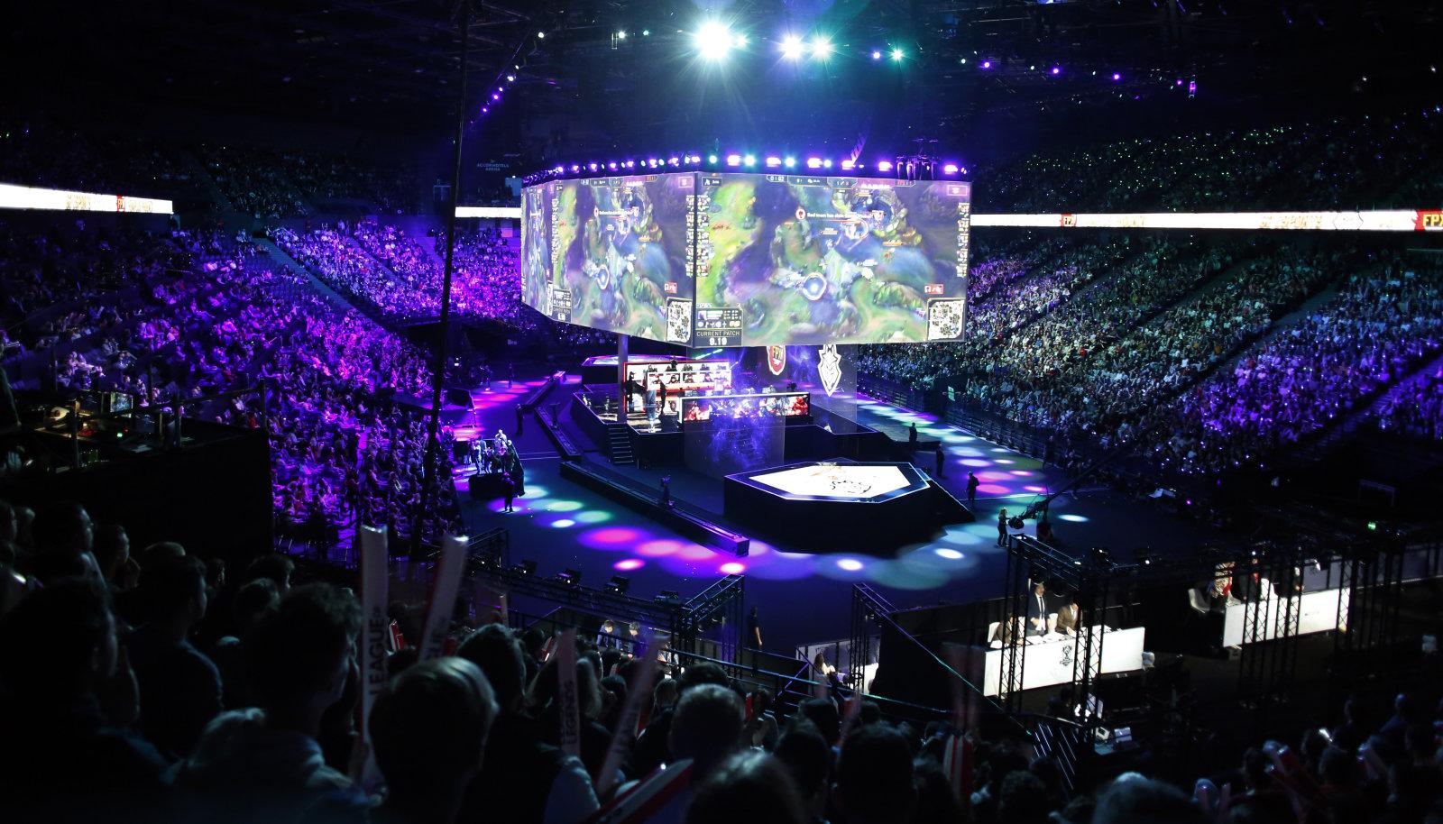 Блоги, Dota 2, Counter-Strike: Global Offensive, компьютерные игры, Warcraft 3: Reforged, Rocket League, Quake, Age of Empires 2: Definitive Edition, Fortnite, FIFA 21, Valorant
