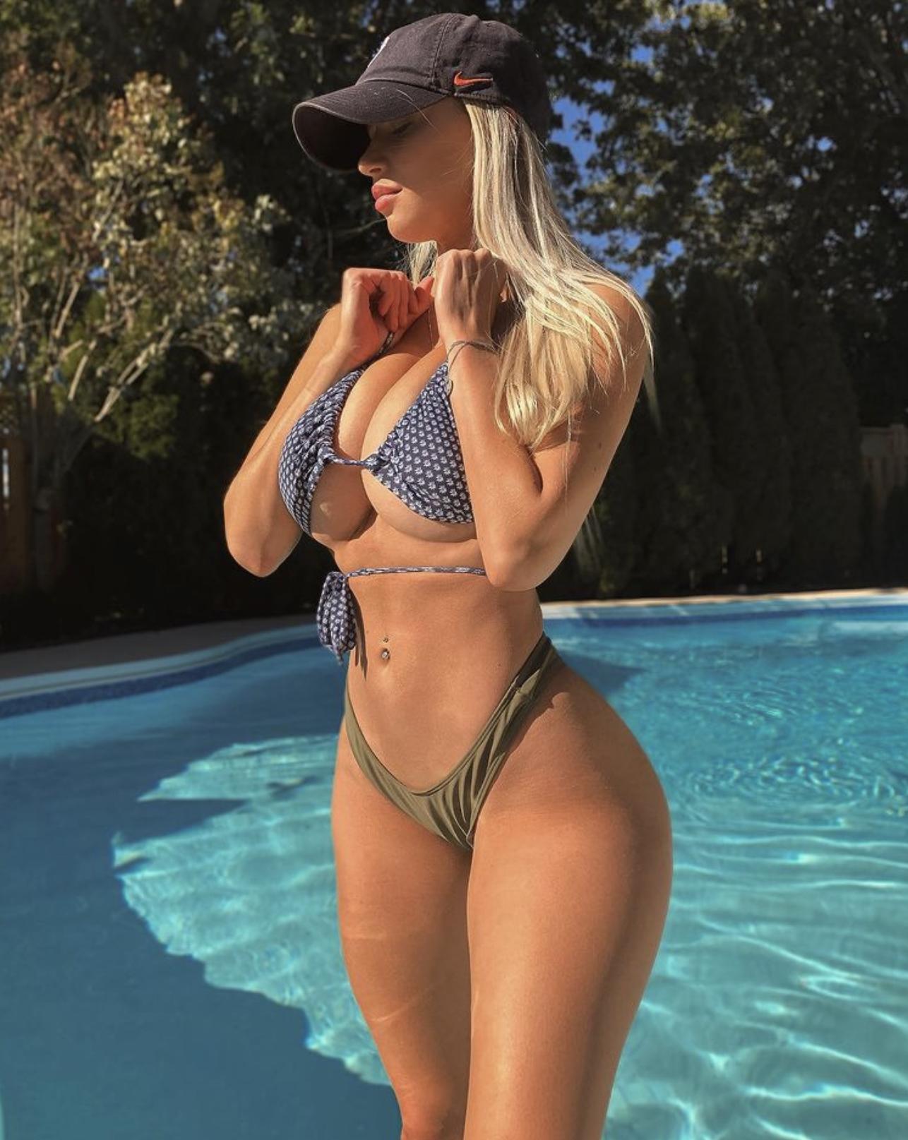 Микайла Демайтер