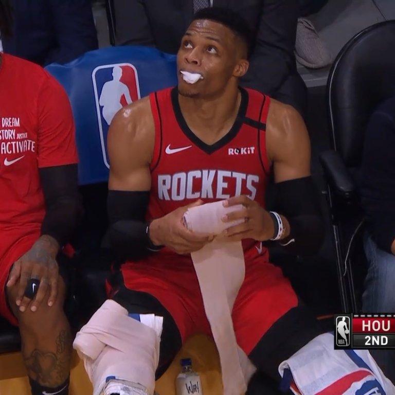Ставки на баскетбол, Хьюстон, Ставки на спорт, Ставки на сегодня