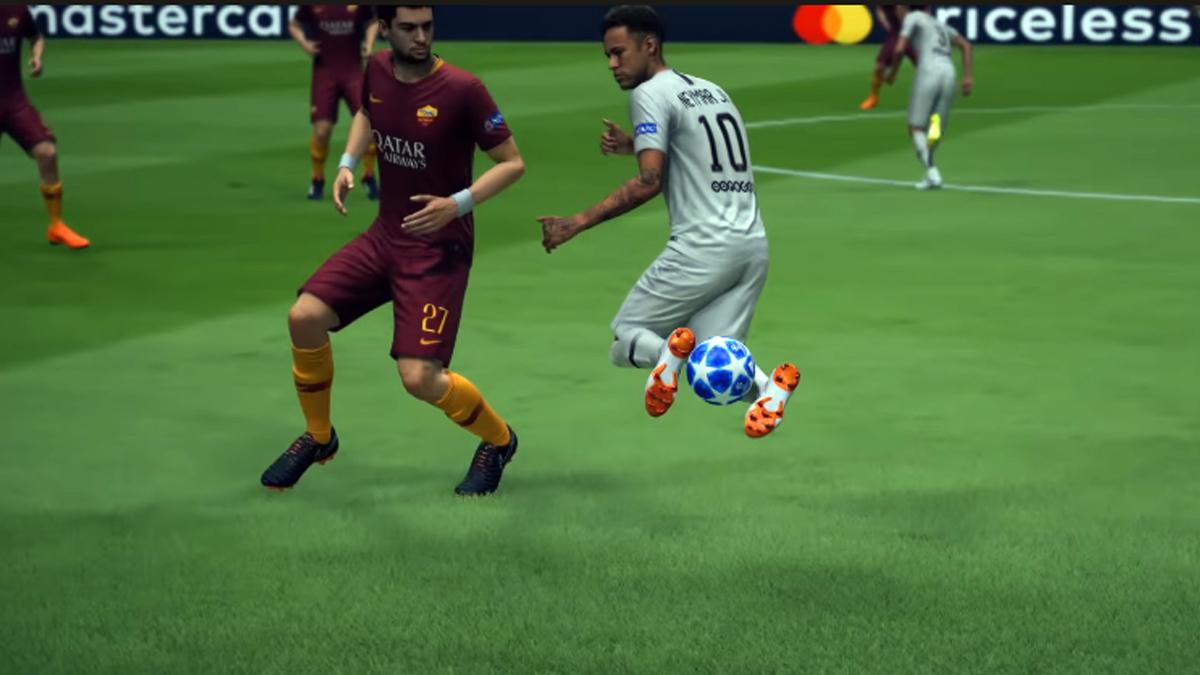 FIFA 20, Спортивные, Симуляторы