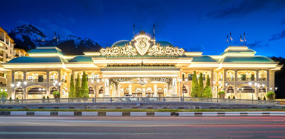 Казино в сочи официальный сайт вакансия casino online games download