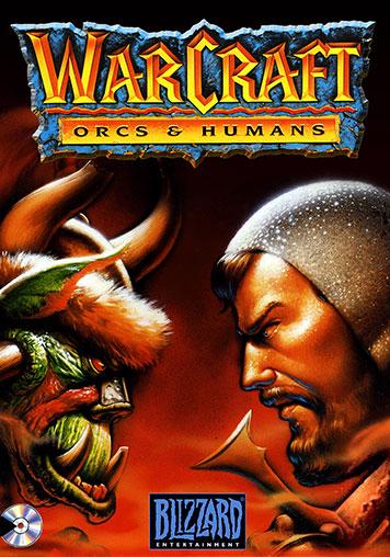 Battle.net, Blizzard Entertainment, Warcraft, Блоги