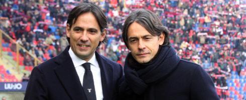 Обзор 31 тура Серии А: «Наполи» вернул интригу, «Ювентус» не пробил дно, матч тура в Риме и что же все-таки сказал Кьер?