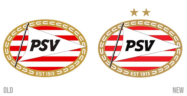 Vse Stilevye Obnovlennye Emblemy Klubov I Sbornyh Vyberi Samuyu Topovuyu Footballp Rn Blogi Sports Ru