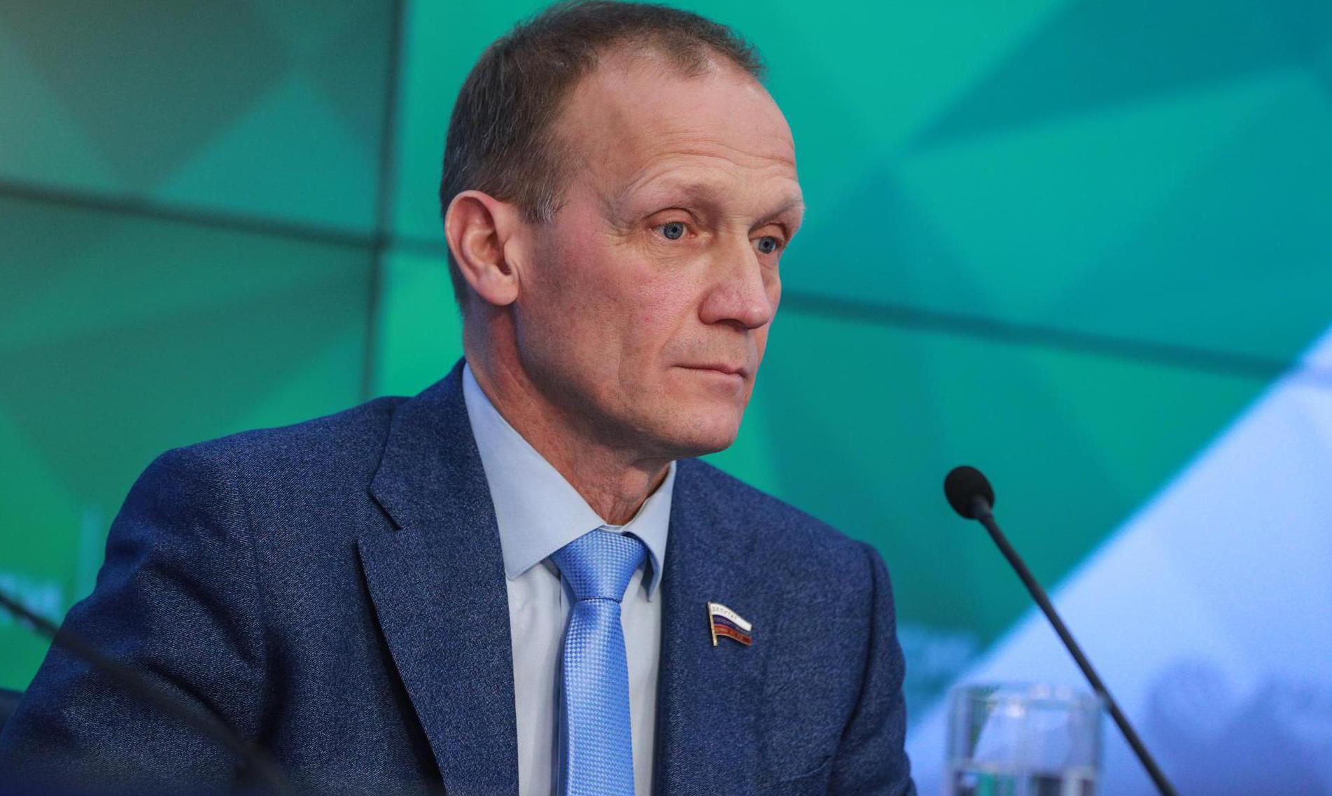 Как Драчёва попросили покинуть пост президента СБР