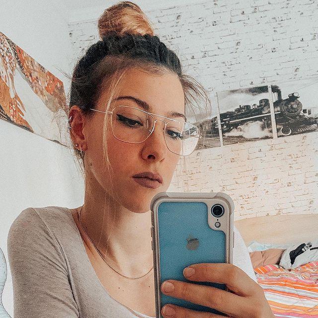 Маргарита Бьянчин
