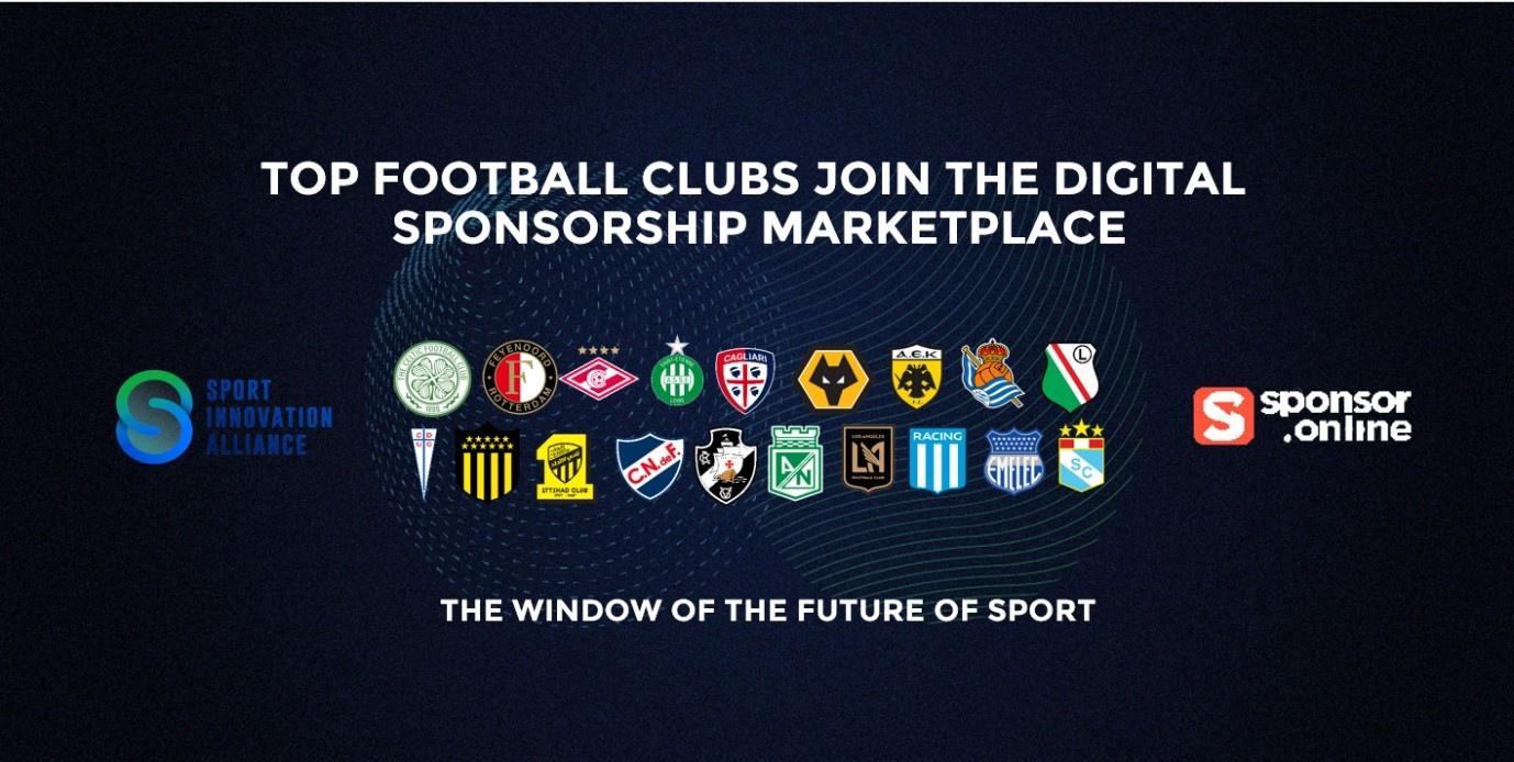 Чемпион Мира 1998 года Карамбе инвестировал в Тиндер для клубов и спонсоров. Уже 150 клубов используют приложение