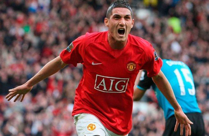 Самые многообещающие, недооцененные и переоцененные игроки в Football Manager 2010