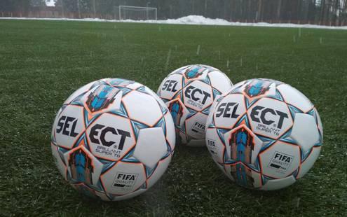 спортивные тесты, первая лига Беларусь