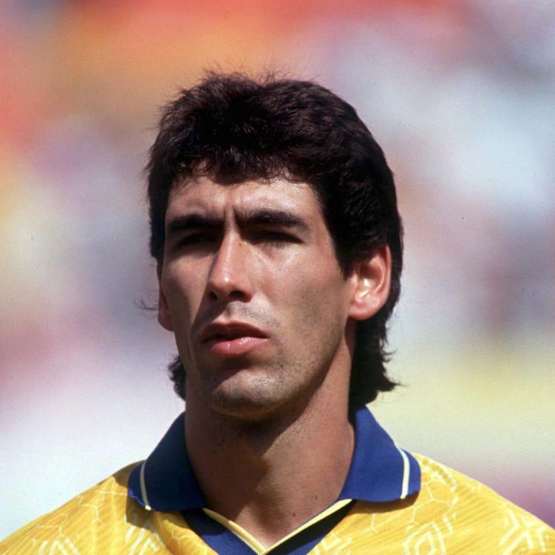 Андрес Эскобар, сборная США по футболу, Сборная Колумбии по футболу