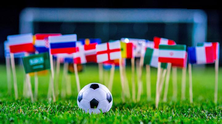 премьер-лига Англия, МЛС, Ла Лига, бундеслига Германия, лига 1 Франция, серия А Италия, игровая форма, Лига чемпионов УЕФА, Лига Европы УЕФА, премьер-лига Россия