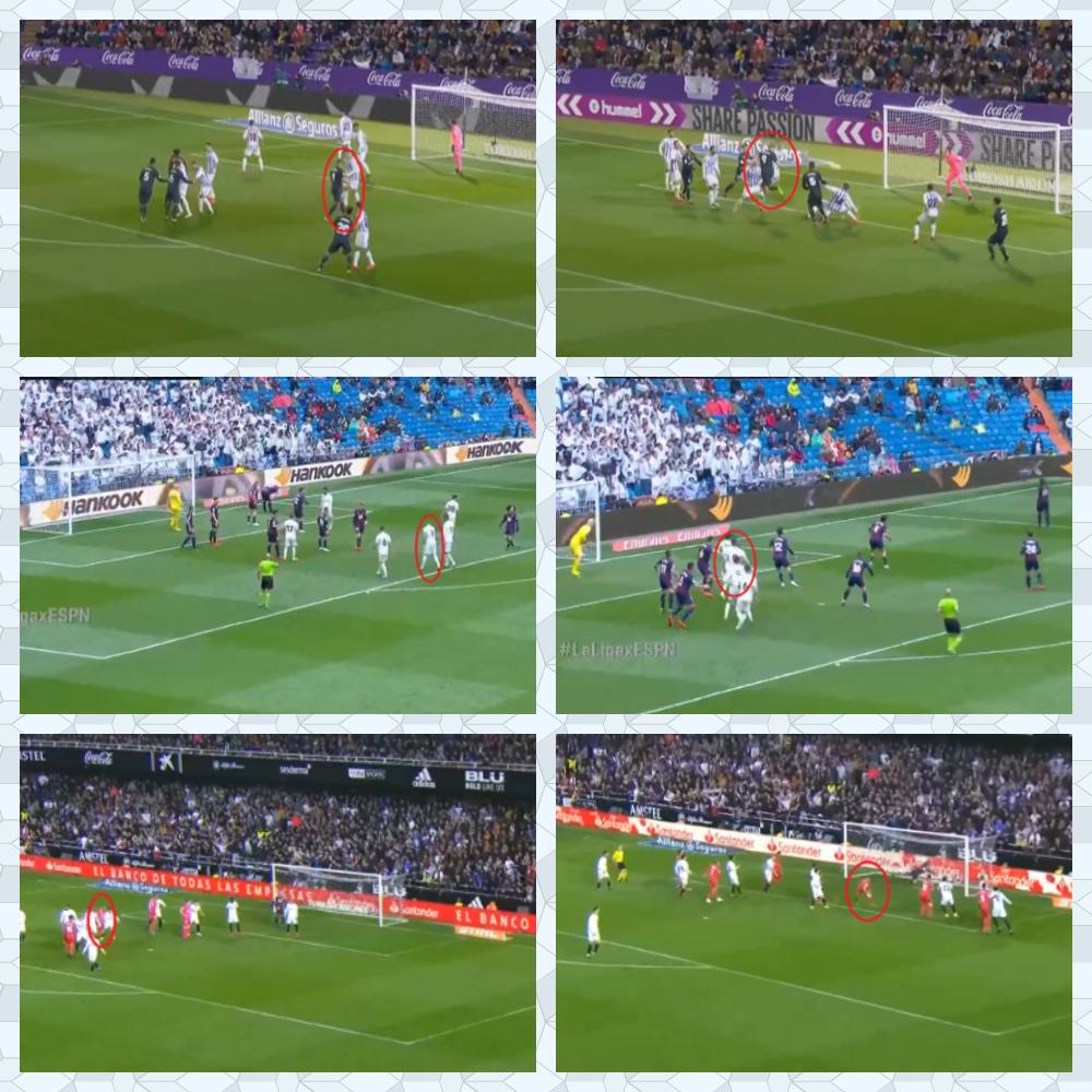 Что мог не учесть Тухель при подготовке к матчу с Реалом?
